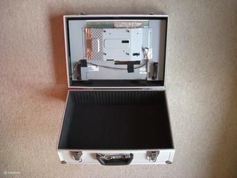 03_Case_Monitor_004_CnC4TT_0039_FujitsuSiemensW191_CIMG0217_180_343x257.jpg