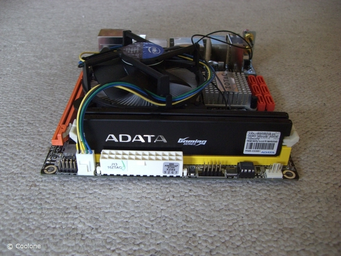 06_Hardware_Setup_002_CnC4TT_0069_CIMG0148_700x525.jpg