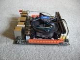 06_Hardware_Setup_003_CnC4TT_0069_CIMG0150_165x124.jpg
