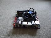 06_Hardware_Setup_004_CnC4TT_0069_CIMG0153_165x124.jpg