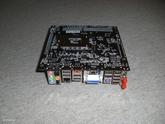 06_Hardware_Setup_005_CnC4TT_0069_CIMG0173_165x124.jpg