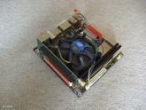 06_Hardware_Setup_006_CnC4TT_0069_CIMG0163_165x124.jpg