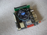 06_Hardware_Setup_007_CnC4TT_0069_CIMG0164_165x124.jpg