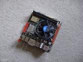 06_Hardware_Setup_009_CnC4TT_0069_CIMG0158_165x124.jpg