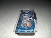 06_Hardware_Setup_012_CnC4TT_0072_CIMG0433_165x124.jpg