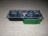06_Hardware_Setup_013_CnC4TT_0072_CIMG0427_165x124.jpg