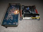 06_Hardware_Setup_014_CnC4TT_0072_CIMG0414_165x124.jpg
