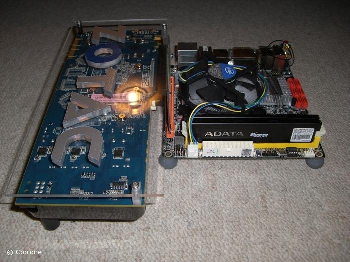 06_Hardware_Setup_014_CnC4TT_0072_CIMG0414_700x525.jpg