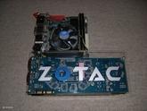 06_Hardware_Setup_015_CnC4TT_0072_CIMG0397_165x124.jpg