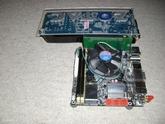 06_Hardware_Setup_016_CnC4TT_0072_CIMG0409_165x124.jpg