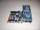 06_Hardware_Setup_017_CnC4TT_0072_CIMG0412_165x124.jpg