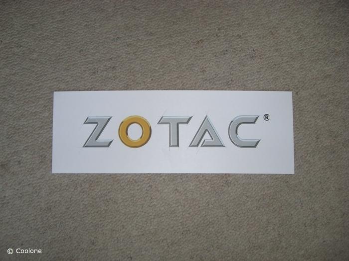 08_Brand_Work_001_ZOTAC_CnC4TT_0072_CIMG0001_700x525.jpg