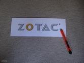 08_Brand_Work_002_ZOTAC_CnC4TT_0072_CIMG0005_165x124.jpg