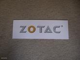 08_Brand_Work_003_ZOTAC_CnC4TT_0072_CIMG0009_165x124.jpg