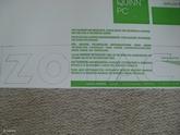 08_Brand_Work_004_ZOTAC_CnC4TT_0072_CIMG0033_165x124.jpg