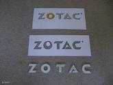 08_Brand_Work_012_ZOTAC_CnC4TT_0072_CIMG0109_165x124.jpg