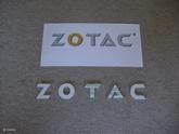 08_Brand_Work_013_ZOTAC_CnC4TT_0072_CIMG0113_165x124.jpg