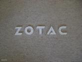 08_Brand_Work_014_ZOTAC_CnC4TT_0072_CIMG0204_165x124.jpg