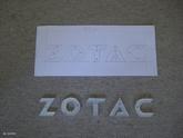 08_Brand_Work_015_ZOTAC_CnC4TT_0072_CIMG0205_165x124.jpg