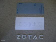 08_Brand_Work_016_ZOTAC_CnC4TT_0072_CIMG0211_225x169.jpg