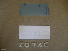 08_Brand_Work_017_ZOTAC_CnC4TT_0072_CIMG0216_225x169.jpg