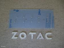 08_Brand_Work_018_ZOTAC_CnC4TT_0072_CIMG0229_225x169.jpg