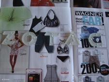 08_Brand_Work_020_ZOTAC_CnC4TT_0072_CIMG0251_225x169.jpg