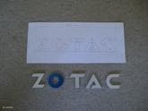 08_Brand_Work_026_ZOTAC_CnC4TT_0072_CIMG0279_165x124.jpg