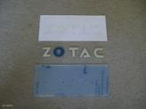 08_Brand_Work_027_ZOTAC_CnC4TT_0072_CIMG0280_165x124.jpg