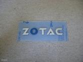 08_Brand_Work_028_ZOTAC_CnC4TT_0072_CIMG0289_165x124.jpg