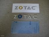 08_Brand_Work_029_ZOTAC_CnC4TT_0072_CIMG0295_165x124.jpg