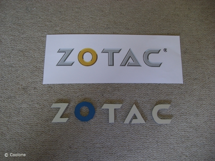 08_Brand_Work_030_ZOTAC_CnC4TT_0072_CIMG0299_700x525.jpg