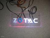 08_Brand_Work_032_ZOTAC_CnC4TT_0073_CIMG0362_165x124.jpg