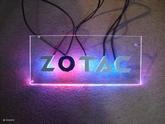 08_Brand_Work_035_ZOTAC_CnC4TT_0073_CIMG0376_165x124.jpg