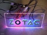 08_Brand_Work_036_ZOTAC_CnC4TT_0073_CIMG0380_165x124.jpg