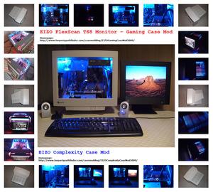 EIZO_Monitor_Setup_Paul_Riis_300x270.jpg