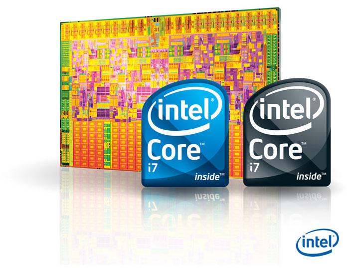 02_PC01_001_Processor_01_Core_i7_01_i7_700x537.jpg