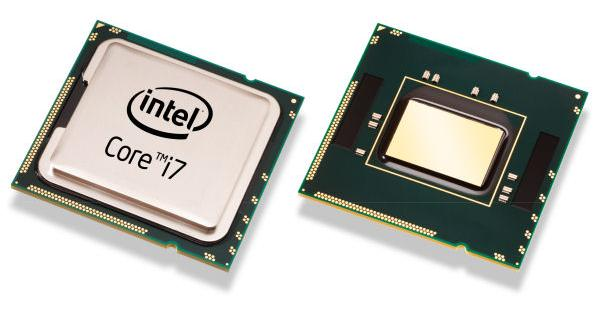 02_PC01_003_Processor_01_Core_i7_03_i7_cpu_600x309.jpg
