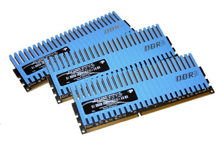 04_RAM05_PatriotMemory_01_Viper1600MHz_02_700x467.jpg