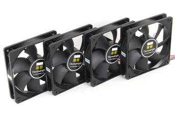 08_COOL01CPU_007_CL_01_Thermalright_03_TR1600Fan_02_343x230.jpg