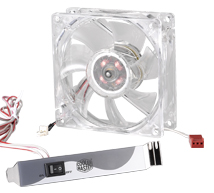 08_COOL03CASE_001_CL_02_Cooler_Master_Fan120mm_01_214x193.jpg