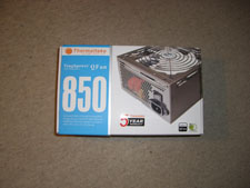 13_PS02_001_0035_ThermaltakeQFan850W_CIMG0020_225x169.jpg