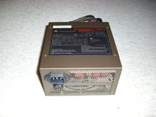 13_PS02_007_0035_ThermaltakeQFan850W_CIMG0104_225x169.jpg