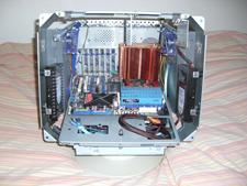 14_HWS01_012_0045_EIZOFlexScanT68_CIMG0272_225x169.jpg