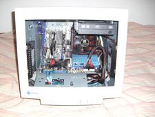 14_HWS01_020_0045_EIZOFlexScanT68_CIMG0351_225x169.jpg