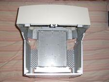 15_BP02_016_0037_EIZOFlexScanT68_CIMG0138_225x169.jpg