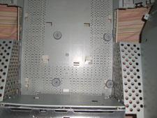 15_BP02_026_0037_EIZOFlexScanT68_CIMG0153_225x169.jpg