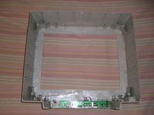 15_BP05_003_0038_EIZOFlexScanT68_CIMG0040_225x169.jpg