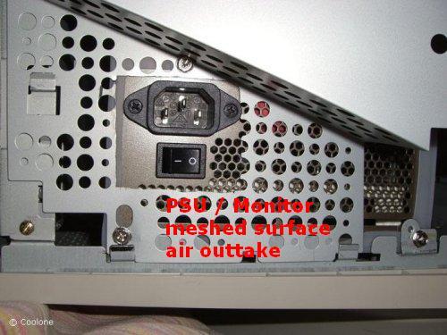 18_CMTEMP01_007_15_BP07_011_0037_EIZOFlexScanT68_CIMG0341_700x525.jpg