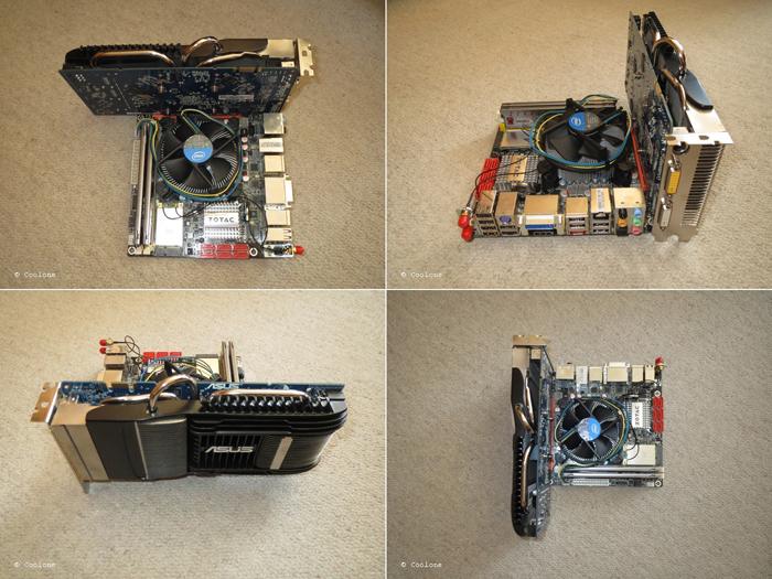 HardwareSetup_01_MB_CPU_VGA_Memory_00_88
